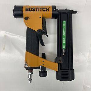 Bostitch 23 Gauge Pin Nailer Kit-HP118K