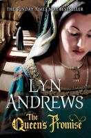 Queen's Promise By Lyn Andrews. 9780755396283