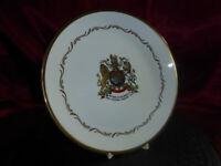 HRH Queen Elizabeth II Silver Jubilee Commemorative Royal Stafford MEMORABILIA