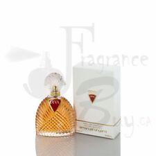 Ungaro Diva Edp (Eau de Parfum) W 100Ml Boxed