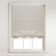 Fabric Roller Blinds For Sale Ebay