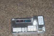 Tennant  1052261 Module CNTRL Drive   SS5