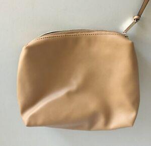 Steve Madden Make-up Bag/Clutch NWOT