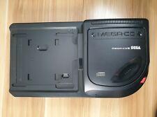Sega Mega CD 2 Console