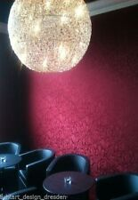 Globo Deckenlampen & Kronleuchter aus Aluminium