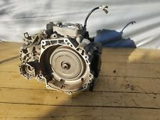 2007 Volkswagen Golf GTI Automatic Transmission OEM