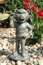 Baylor Bears Garden Statue