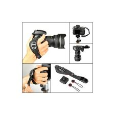 PEAK DESIGN CL-2 Clutch camera hand strap per DSLR