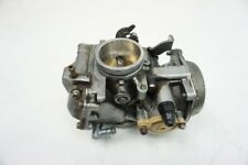 Vergaser Vergaseranlage vorne Suzuki VX 800 VS51B 90-96
