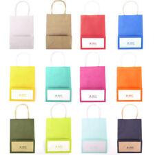 Emballages et paquets cadeaux sans marque pour autres occasions