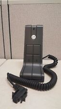 New listing Motorola Rmn5083A Desktop Microphone, New
