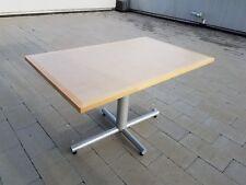 "Versteel 30"" X 48"" Gently used Tables"