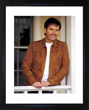 Daniel O'Donnell Framed Photo CP0957