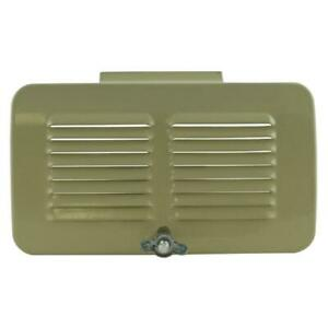 Air Cleaner Vent Door Fits Ford 8N Tractor 8N9661