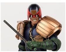 Judge Dredd 1/6 Apocalypse War figure IN STOCK US Seller THREEA 3A No Hot Toys