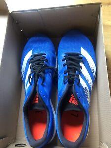 Adidas Adizero Takumi Sen 6 Size 11