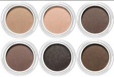 CLARINS  - Set of 6 -OMBRE MATTE EYE SHADOW-01/02/03/04/05/06.