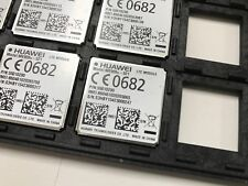 Huawei ME909u-521 LTE Module LGA