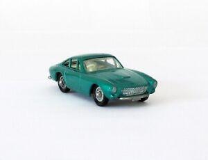 Vintage Lesney Matchbox 75 Ferrari Berlinetta Spoked Hub Regular Wheel XLNT 1965