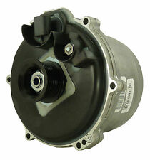 NEW ALTERNATOR FOR RANGE ROVER,BMW,X5,540I,740I,750I,E53,E38,E39,4.4l 4.6L 13815