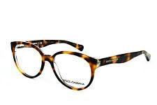 Dolce&Gabbana Fassung / Glasses DG3146P 2668 52[]17 140 # 451 (7)