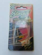 STINGER SBTCOV2 battery Terminal Cover