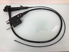 Pentax Eg 1540 Slim Video Gastroscope For Transnasal Egd Endoscopy