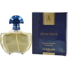 Shalimar by Guerlain EDT Spray 1.7 oz