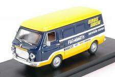 Fiat 238 Van Assistenza Olio Fiat 1976 1:43 RIO 4607