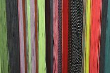 Textilkabel Stoffkabel Lampenkabel Stromkabel 2x0,75 + 3x0,75 PREMIUM QUALITÄT