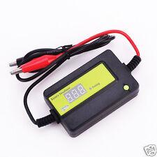 Desulfator 12/24/36/48V Angebot 200ah gel agm Flooded Autobatterie