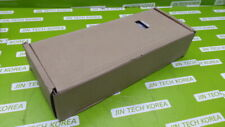 3646) [USED] MEANWELL SE-600-12 POWER SUPPLY SMPS