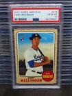 Hottest Cody Bellinger Cards on eBay 19