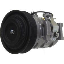 Klimakompressor Toyota Rav 4 II 2.0 Vvti 4Wd Neuteil 8832042080 4472203934 ⭐⭐⭐⭐⭐