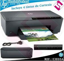 IMPRESORA MULTIFUNCION COLOR HP A4 OFFICEJET PRO 6230 WIFI IMPRESION DOBLE CARA
