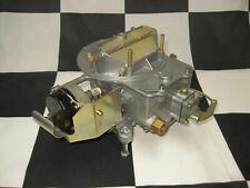 1964 Ford Fairlane Autolite 2100 2 Barrel Carburetor for 260 cu Engine C4OF-A