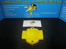 YELLOW JACKETS IGNITOR MODULE CHIP - R33 SKYLINE Z32 300ZX MAXIMA INFINITY - NEW