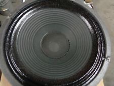 Celestion T-75 speaker