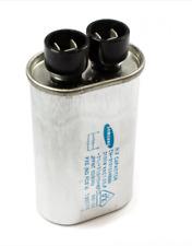 Condensatore forno microonde SAMSUNG 2100W VAC 1.05µF -3%/+3%b-10/+85°C