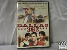Dallas 362 (DVD, 2005)