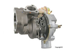 Borg Warner Turbocharger fits 1998-1999 Volkswagen Passat  MFG NUMBER CATALOG
