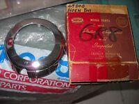 p//n 12337825 GM Steering Wheel Horn Cap Retainer New