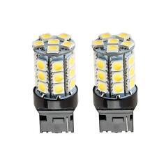 Underground Euros 27 Led 5050 360-Degree Shine 7440 7441 T20 LED Bulbs