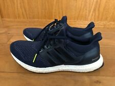 b9e932a7 Adidas Athletic Shoes adidas UltraBoost 1.0 Men's 9.5 Men's US Shoe ...