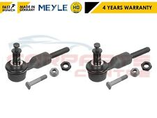FOR AUDI A6 AVANT 4B C5 1997-2005 OUTER STEERING TRACK TIE ROD END ENDS MEYLE HD