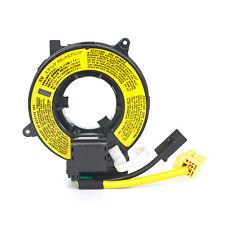 Airbag Clock Spring Squib For 06-14 Mitsubishi L200 2.5 DiD 8619A016, MR301705