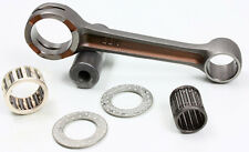 HONDA CR500 CR 500 ENGINE CRANK CONNECTING ROD KIT 87-01