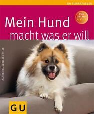 Katharina-Schlegl-Kofler-Taschenbuch - Tiere- & - Haustiere Hunde Sachbücher