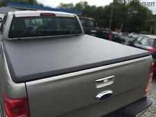 4x4 Universal Tri Fold Tonneau Cover - Car Trailer - Check Dimensions - Type B