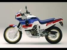 HONDA XRV 650 AFRICA TWIN RD03 (1987-1989) STANDARD WINDSCREEN WINDSHIELD SCREEN